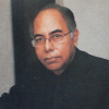 Mostaqur Rahman