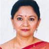 Sabina Alam