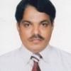 Mr. Ashim Kumar Joardar