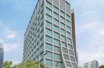 Khan ABC Tradeplex at Dhanmondi