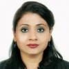 Ms. Srabanti Datta
